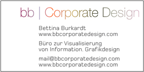 LOGO: bb | Corporate Design