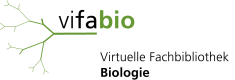 vifabioLogo_withText_235x80.png