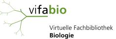 vifabioLogo